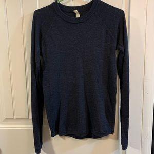 Lululemon Merino Sweater